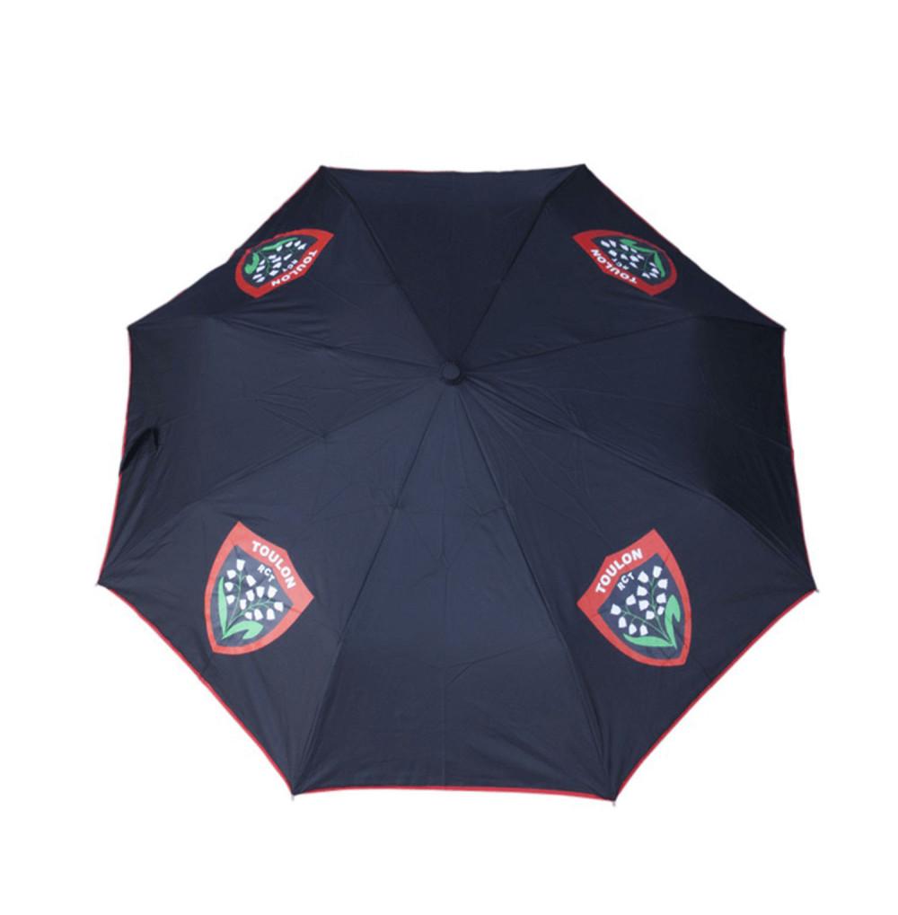 Mini parapluie rct