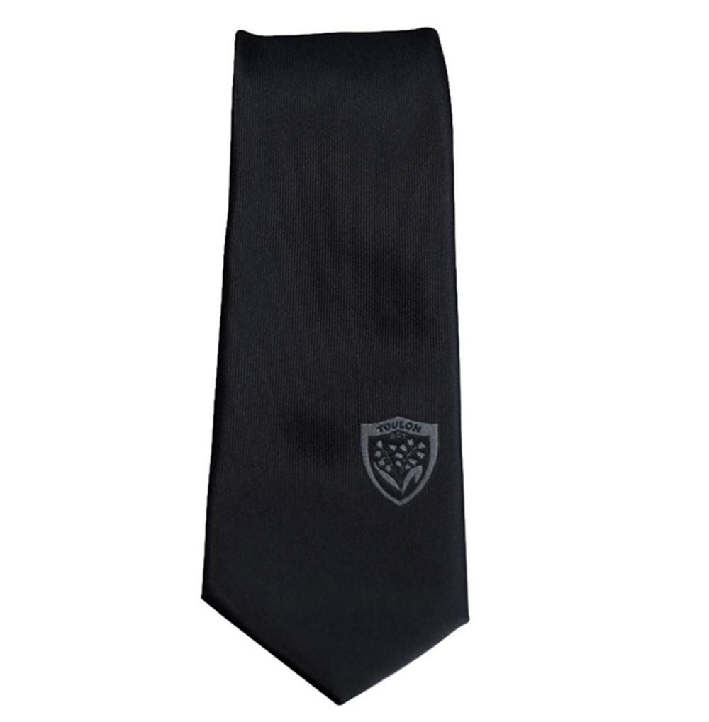 Cravate rct