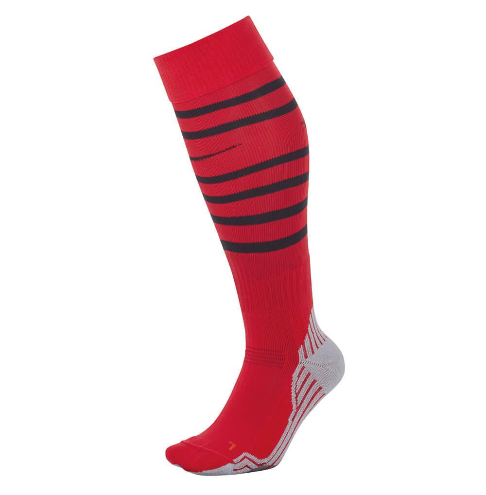 Match socks home 21/22