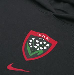 T-SHIRT ADULTE TONGUE