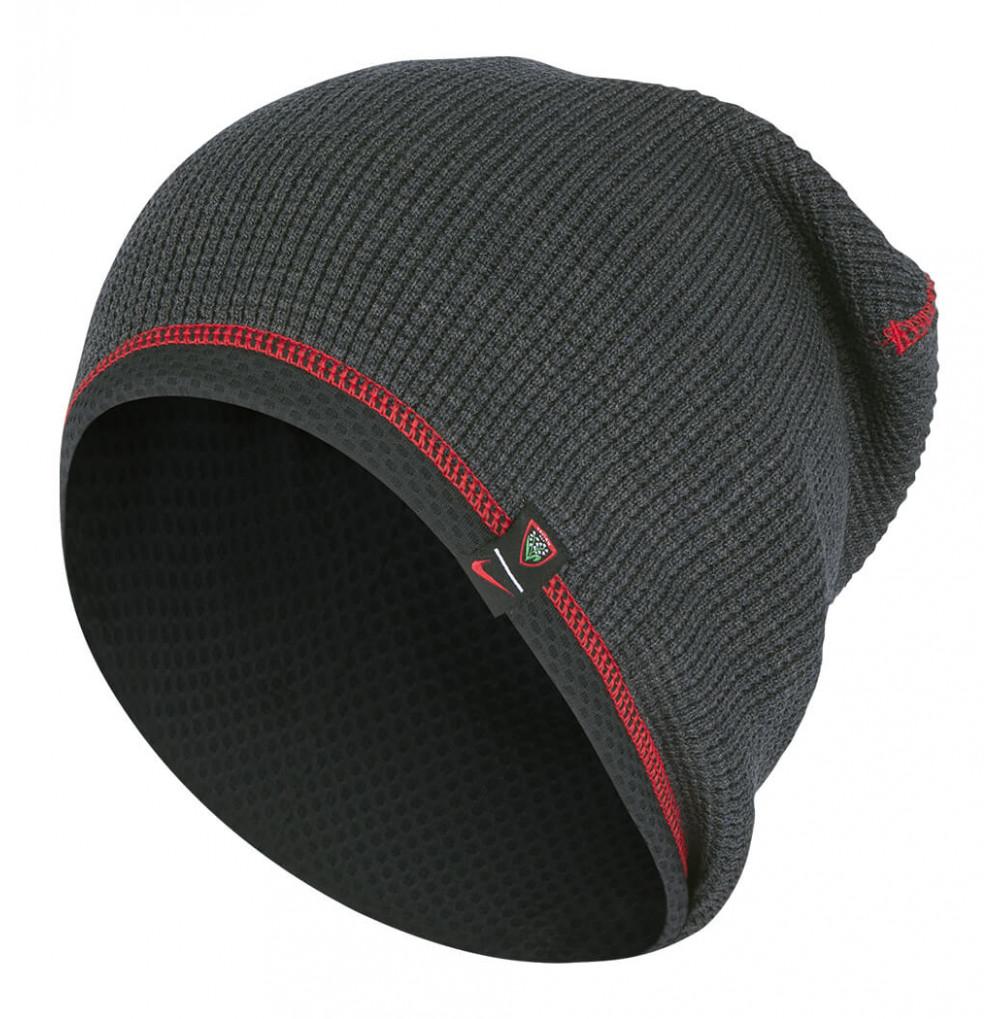 Bonnet training Nike