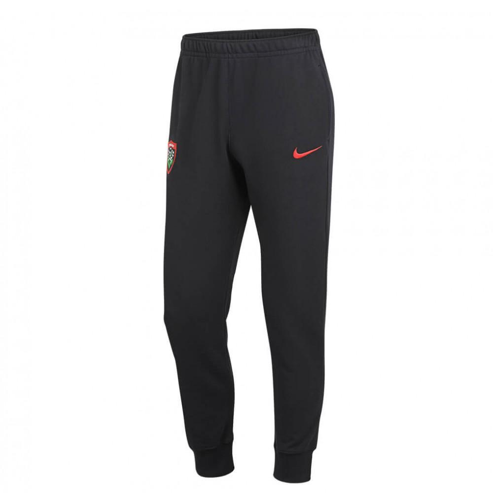 Pantalon molleton Nike