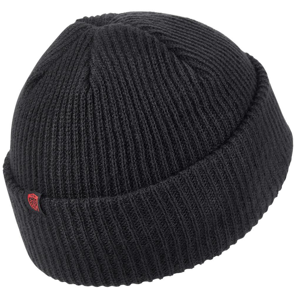 CASQUETTE TRG BASEBALL CAP...