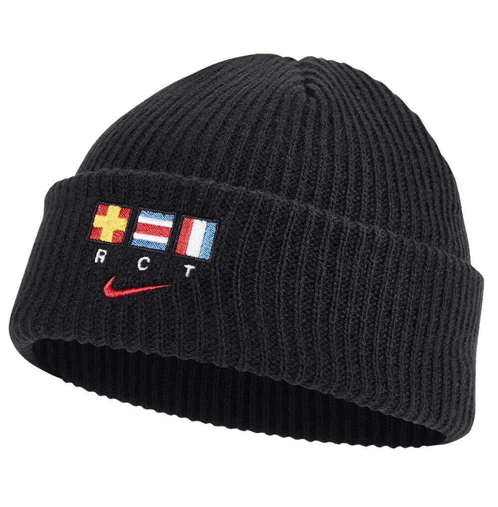 CASQUETTE BASEBALL CAP JR...