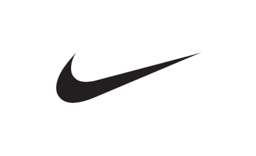 Nike x RCT